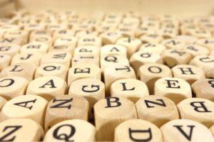 Le lingue minoritarie nell'Europa latina mediterranea