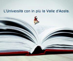 Benvenuto in Univda
