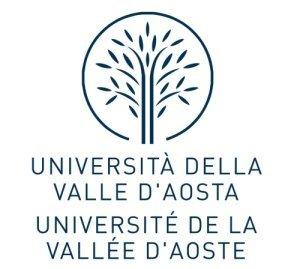 Risultati immagini per università valle d'aosta